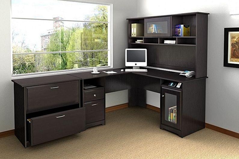 такой фотогалерея мебель компьютер стол пост информацией