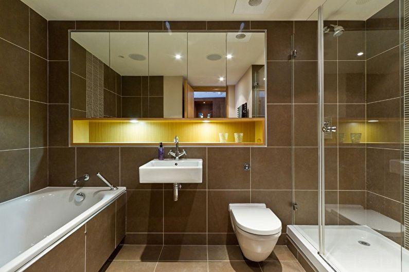 Картинки по запросу Выбор зеркала в ванную комнату